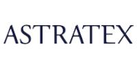 astratex.cz
