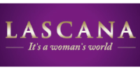 lascana-cz
