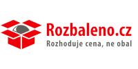 rozbaleno.cz