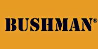 Bushman.cz